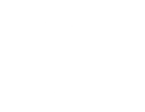 Surfing Courant d'Huchet