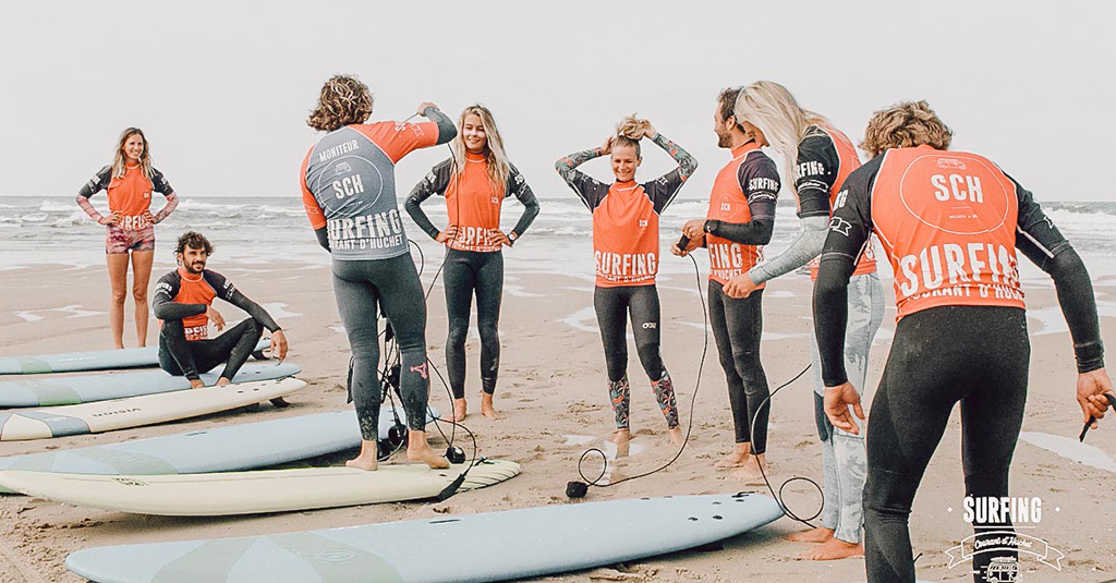 cours-collectifs-moliets-surf-school-surfing-courant-dhuchet-1